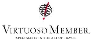 Virtuoso member logo small